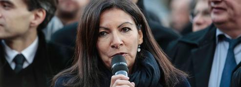 Hidalgo ne parvient pas à imposer ses candidats à Paris