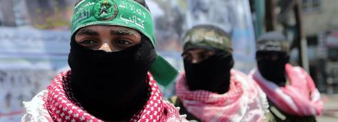 L'ombre du Mossad sur le meurtre d'un islamiste en Tunisie