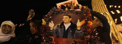 Tunisie: depuis Bouazizi, on se suicide en s'immolant par le feu