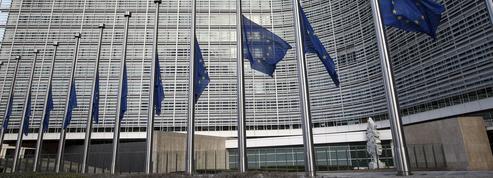 La Commission européenne s'attaque aux publicités ciblées