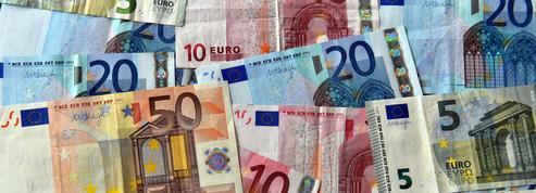 Corruption : Transparency salue les progrès réalisés sous la présidence Hollande
