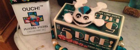 Les 4 ingrédients d'un «Secret Santa» réussi au bureau