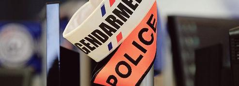 Les Français défendent le budget de la police ou de la santé, pas celui du fisc
