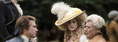 Milena Canonero, la muse de Stanley Kubrick