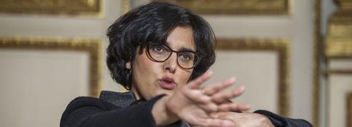 El Khomri dit niet à Migaud sur une réforme du régime des ruptures conventionnelles