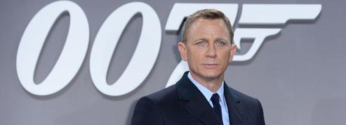 James Bond : l'agent Daniel Craig ne répond plus...