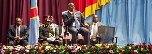 RD Congo : Joseph Kabila, le président silencieux