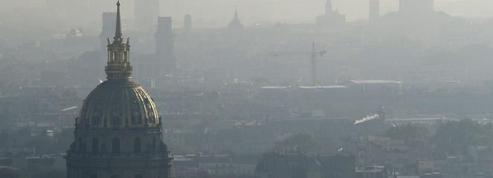 Jean de Kervasdoué: «48 000 morts de la pollution atmosphérique... qui dit mieux?»