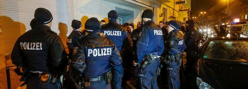 Attentat de Berlin, un fiasco allemand