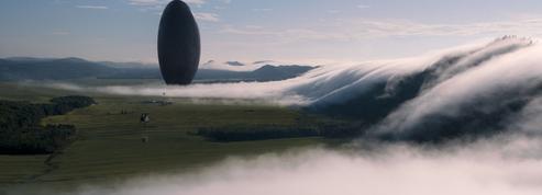 Le film Premier contact fait-il de la «bonne» science ?