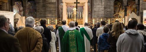 Pourquoi les catholiques reviennent sur le devant de la scène