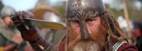 Hastings, 1066 : comment Guillaume le Conquérant a mis l'Angleterre à ses pieds
