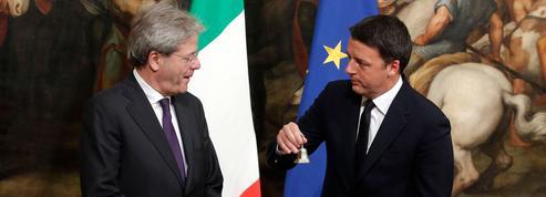 Italie : Matteo Renzi en quête de résurrection