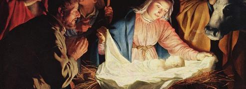 Que sait-on de Jésus de Nazareth? Le grand décryptage de Jean-Christian Petitfils