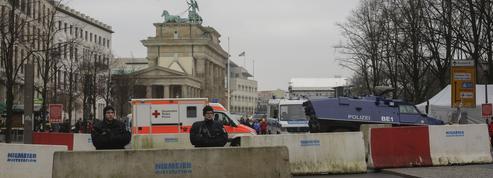 Attentat de Berlin : le suspect tué en Italie, l'espace Schengen au coeur des critiques