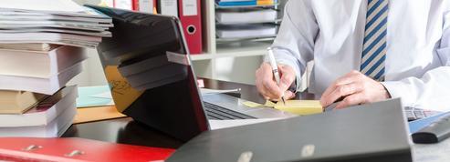 Un salarié sur cinq travaillait le dimanche en 2015