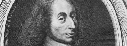 Jean-Marc Chatelain: «Pascal est notre contemporain»
