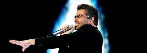 George Michael : les hommages de Madonna, Ringo Starr, Michel Polnareff...