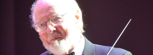 Star Wars : John Williams n'a jamais vu les films !