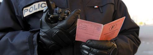 Quand récupère-t-on les points perdus sur son permis de conduire ?
