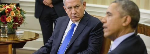 Malgré le vote de l'ONU, Israël approuve une construction à Jérusalem-Est