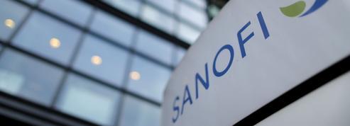 La guerre entre Sanofi et Novo Nordisk s'intensifie