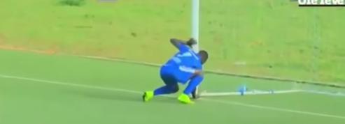 Rwanda interdit officiellement la sorcellerie pendant les matches de football