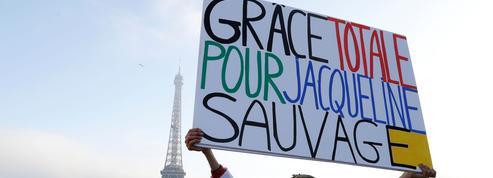 Jacqueline Sauvage libre, soupçon d'attentat en France et Pokemon Go: le brief du matin