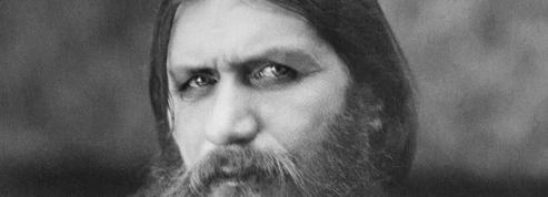 Mort de Raspoutine : le récit raconté au Figaro par l'un des conjurés en août 1917