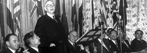Cinq choses à savoir sur Keynes, qui entre dans le domaine public