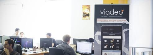 Figaro Classifieds reprend les activités de Viadeo