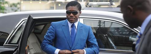 Les folies d'Obiang devant la justice