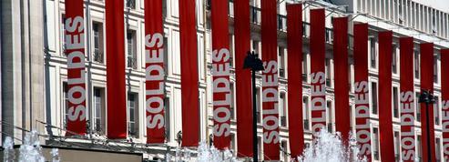 Soldes, ventes privées, promotions: quand faire les meilleures affaires ?
