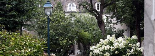 Le Musée de Montmartre porte plainte contre les grands musées franciliens