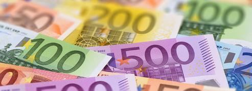 La zone euro divisée par le retour de l'inflation en 2016