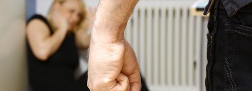 Violences conjugales: «des vampires qui ignorent tout sentiment de culpabilité»