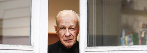 Charles Jaigu : «L'Europe encore à recommencer»