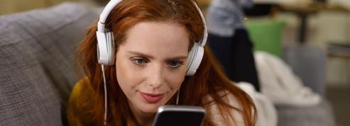 L'écoute sur mobile, nouvelle terre de conquête des radios
