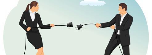 «Le droit à la déconnexion va créer plus de stress au travail»
