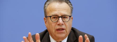 Le chômage au plus bas en Allemagne depuis la réunification
