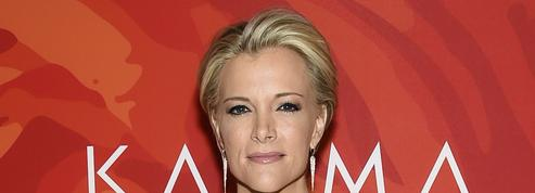Megyn Kelly quitte Fox News pour NBC