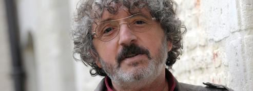 Jean-Marie Gourio: «Charlie Hebdo ?Je n'ai trouvé contre cette folie-là que la douceur de l'enfance»