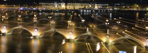Bordeaux, en tête des meilleures destinations au monde selon le Los Angeles Times