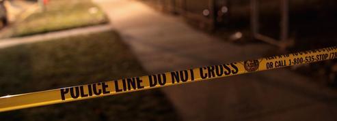 Chicago : 762 homicides, 12 mois, un record depuis 20 ans