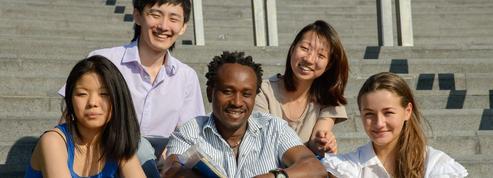 Le succès d'estime d'Erasmus, trente ans après sa création par l'Europe