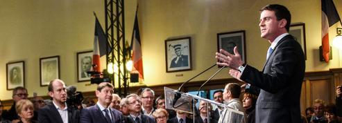 """Guillaume Tabard : «Les candidats socialistes face à la """"nostalgie"""" Mitterrand»"""
