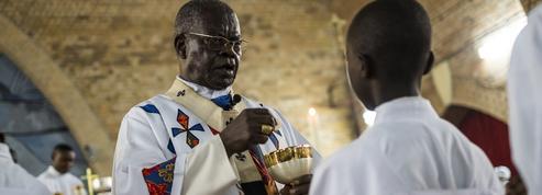 Au Congo, l'Église navigue entre Dieu et le monde politique