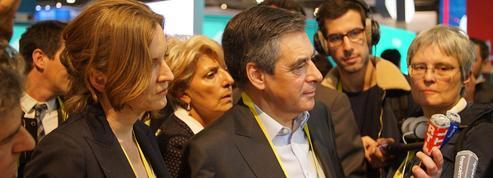 Sans François Fillon, Internet existerait en France, mais pas au même prix