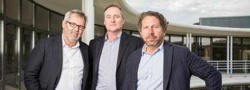 Prospectus: Adrexo donne naissance à Hopps Group