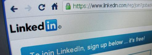 LinkedIn est définitivement banni de Russie